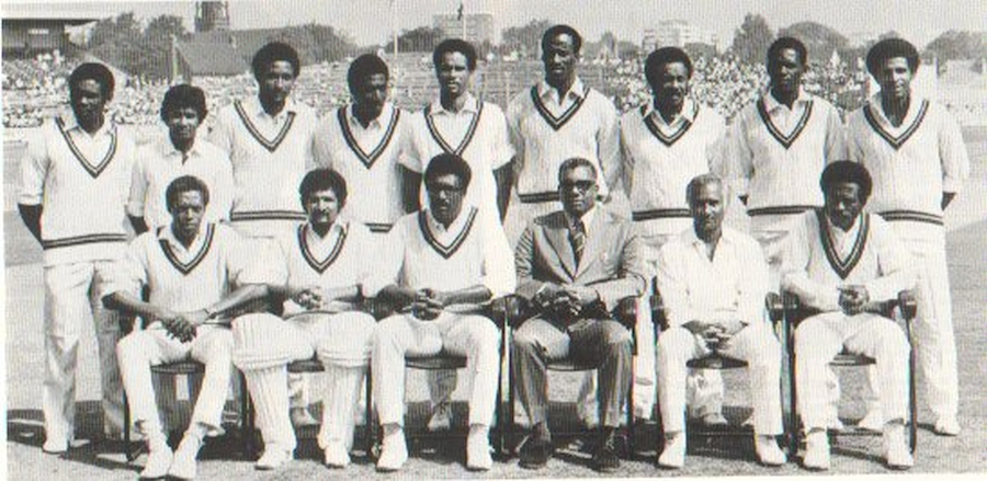 Pakistan Tour Of West Indies
