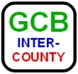 GCB Inter-county logo