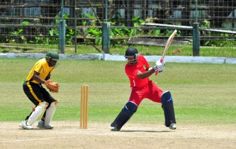 Dandrade v Essequibo, 2013