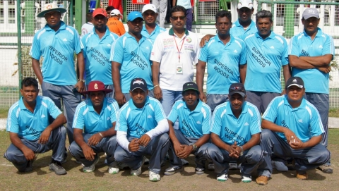 GFSCA GuyCup2 3, 2012