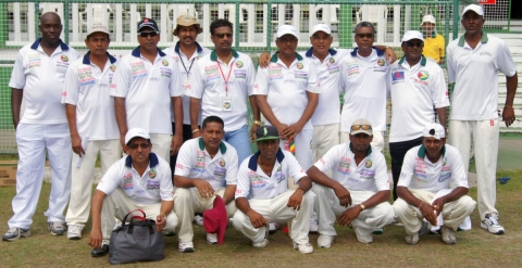 GFSCA GuyCup2 18, 2012