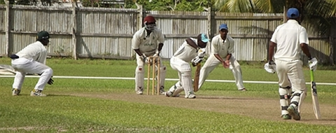 Hicks v Essequibo, 2012