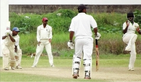 Chattergoon v Demerara, 2012