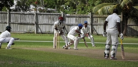 Chattergoon v Essequibo, 2013