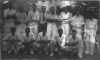 1952 Jamaica Team To Guyana