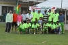 MYO Inter-Jamaat Champs, 2013