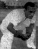McWatt At 1956 Trials