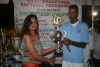 GuyCup 1: Man-Of-The-Match