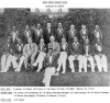 West Indies in Australia, 1930